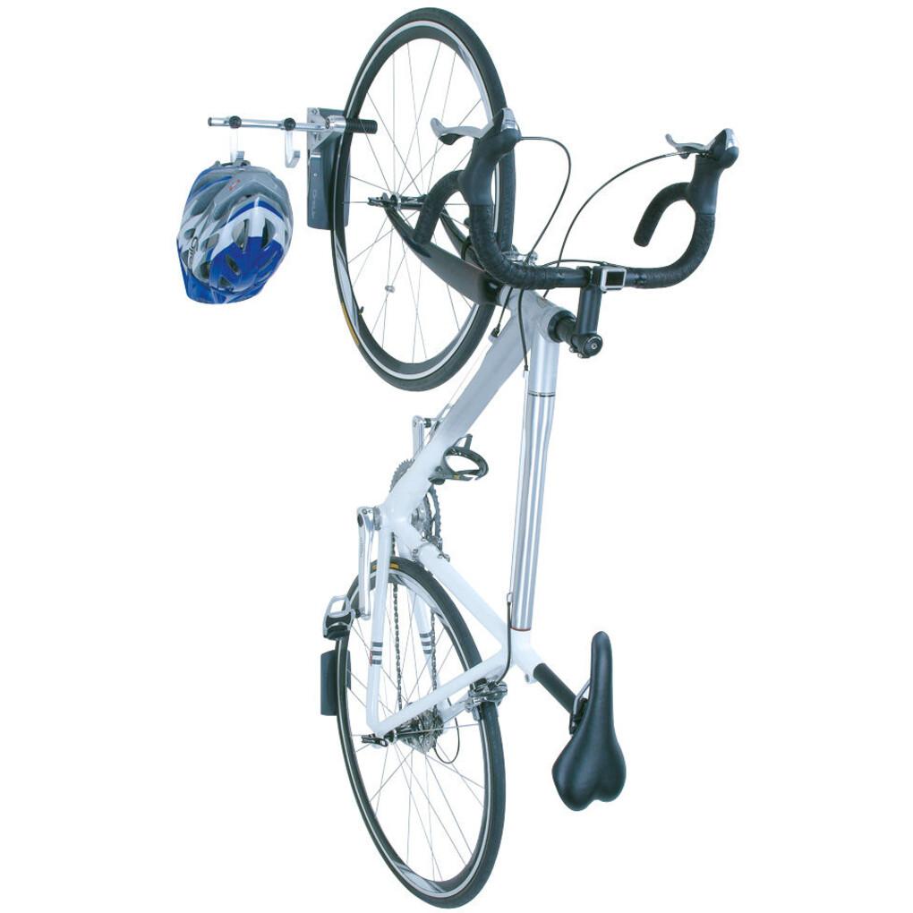 d1f9ea136 Topeak OneUp Bike Holder - gris